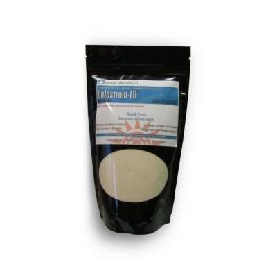 Colostrum-LD Powder :: 12 oz. (340 grams)