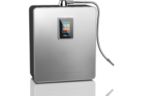 Counter top water ionizers  ACE 11