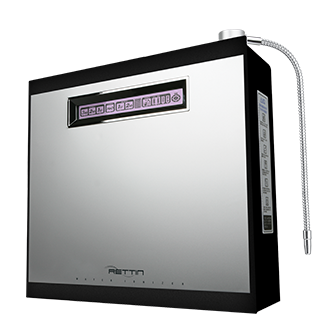 Tyent MMP-9090 Water Filter