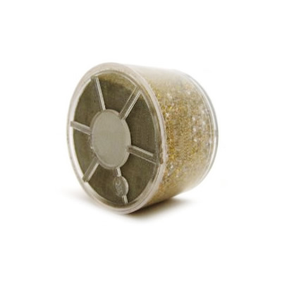 TYENT SHOWER LUX REPLACEMENT CARTRIDGE