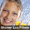 Shower Lux Filter